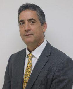 JoseLuisGarciadeParedes