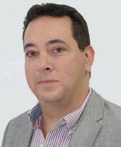 JuanJoseDutari