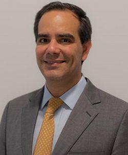 ManuelAleman