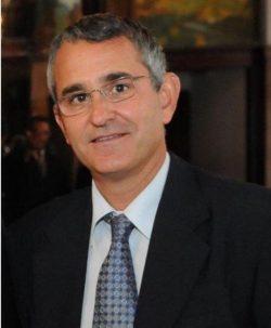 RafaelCarles