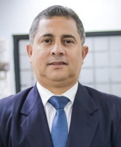 RolandoAlvarez1