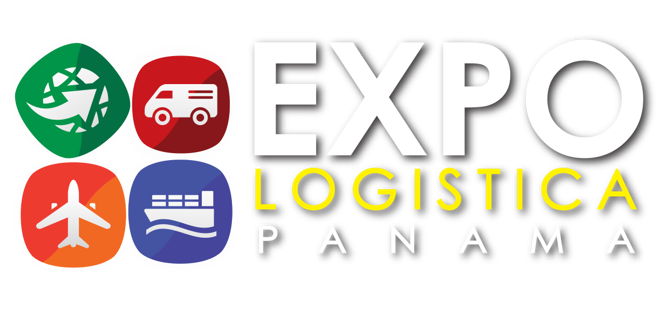 EXPO LOGÍSTICA PANAMÁ
