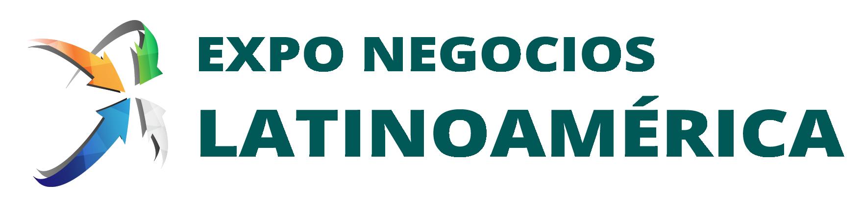 EXPO NEGOCIOS LATINOAMÉRICA