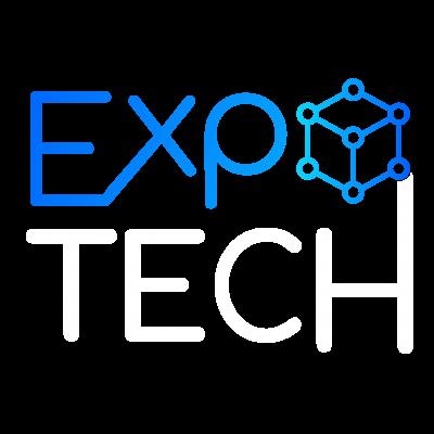 ExpoTech_logo_white_blue