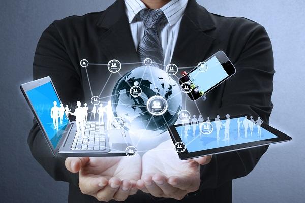 herramientas-informacion-negocio