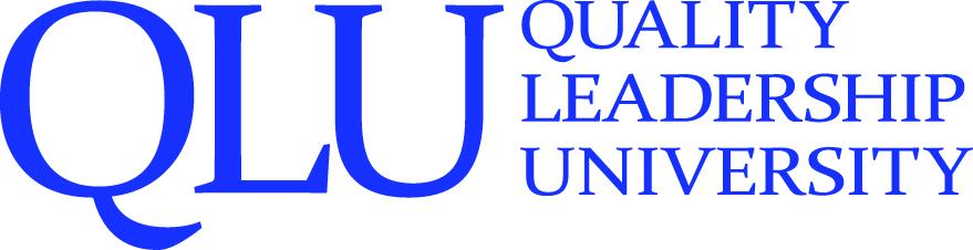 Logo QLU - alta resolución e jpg