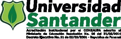 U. Santander
