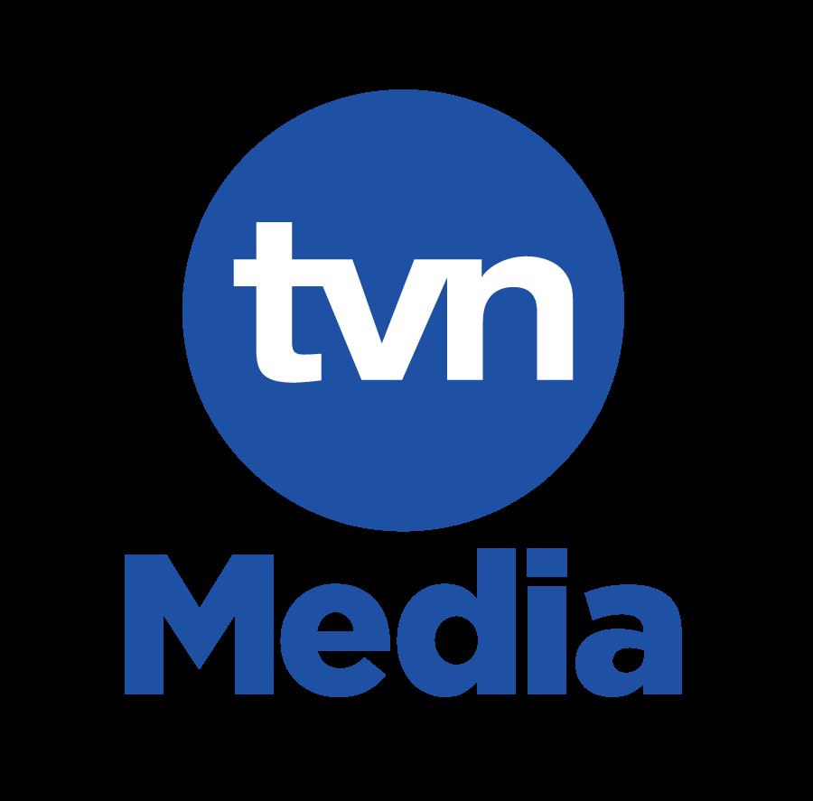 TVNMedia-logo
