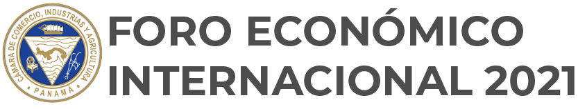 Foro Económico Internacional 2021