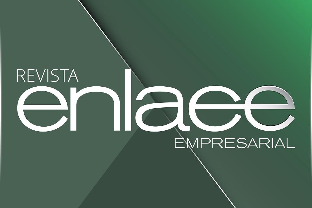 Enlace Empresarial – Anúnciese con nosotros