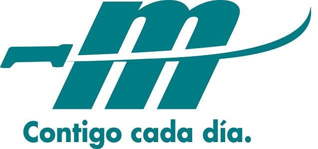 Logo-M-322