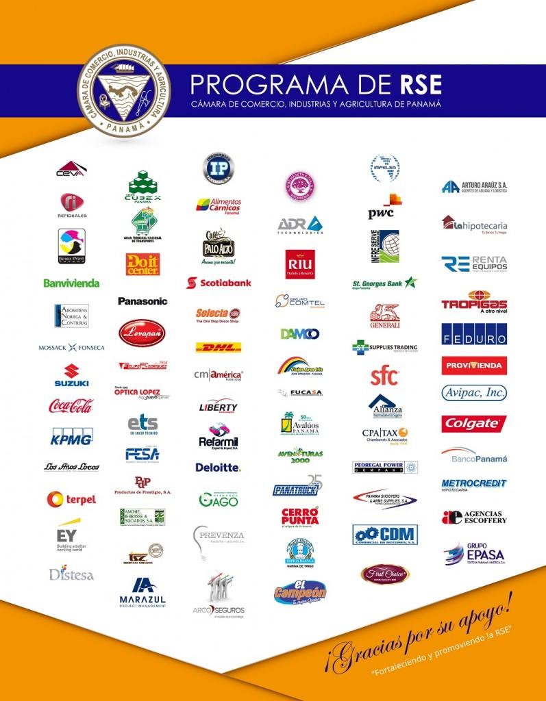 rse-logos