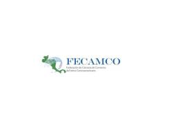 FECAMCO