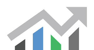 indicadores-economicos-ceecam