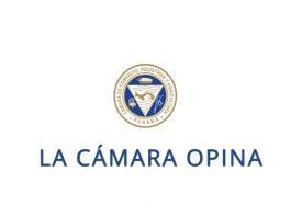Camara-Opina