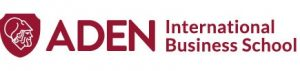 ADEN Business School_LOGO 2017 (1)