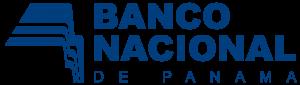 Logo Banconal Azul-01
