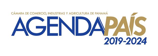 Debate Presidencial Agenda País 2019 – 2024