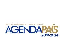 Agenda País 2019 - 2024