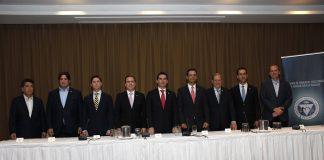 CCIAP-presenta-reformas-a-constitucion