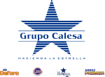Grupo-Calesa