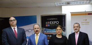 Presentacion-EXPO-LOGISTICA-2018