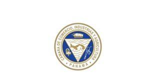 Logo CCIAP