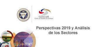 Perspectivas 2019 y Análisis de los Sectores