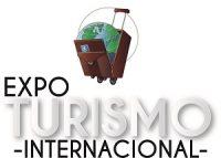 EXPO TURISMO 2020