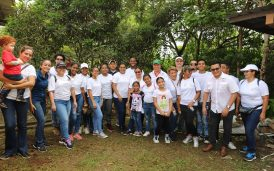 colaboradores-cciap-reforestacion2019