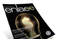 Enlace-Empresarial 233