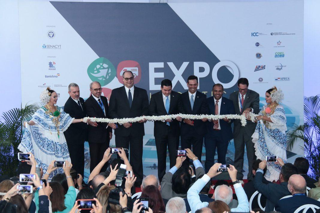 Inauguracion-ELP2019