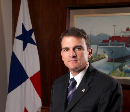 Raul Del Valle