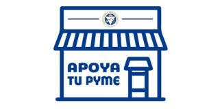ApoyaTuPyme