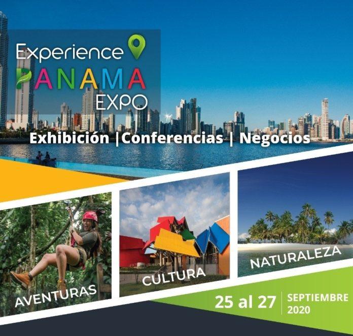 ExperiencePanamaExpo