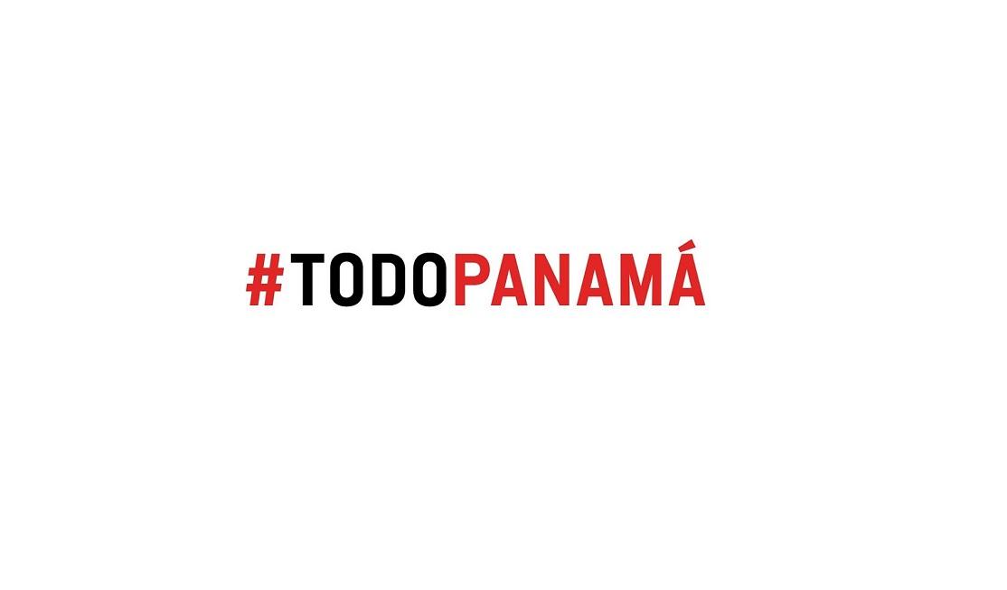 #TodoPanamá