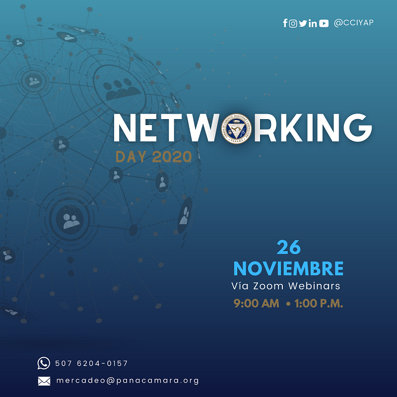 Networking2020Vol2