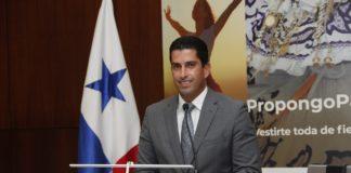 José Ramón Icaza