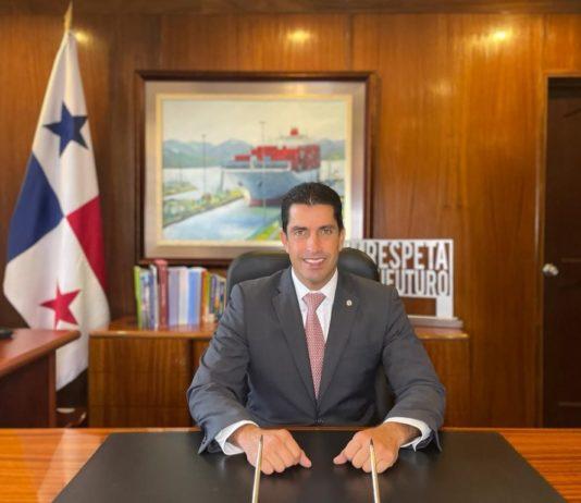 Jose Ramón Icaza Clément