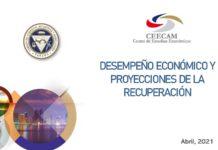 presentacion-perspectivas-economicas